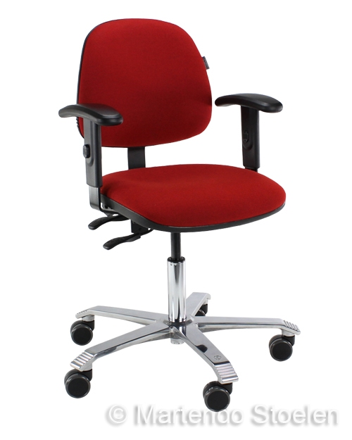 Werkstoel Score Ergo 2300