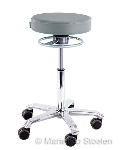 Score Taboeret Medical 6101 Balance