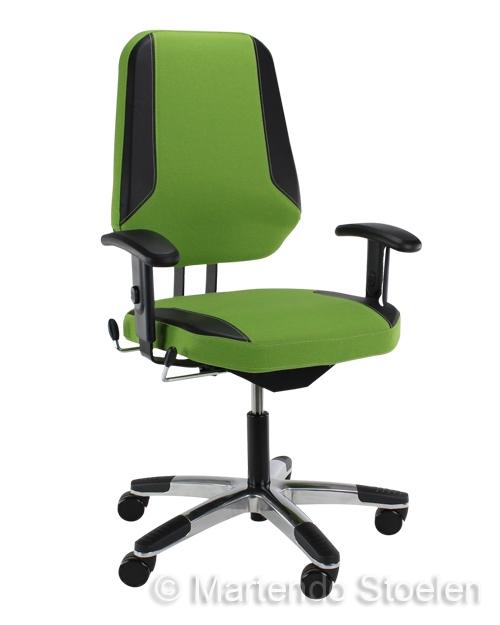 Score bureaustoel MaXX S