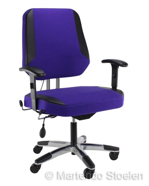 Score bureaustoel MaXX L