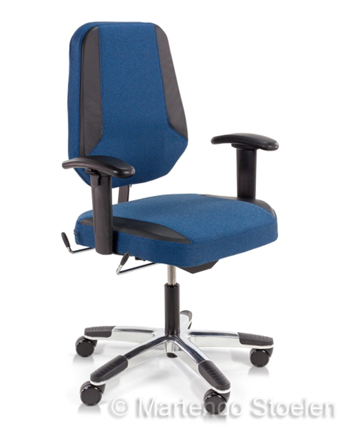 Score bureaustoel MaXX M