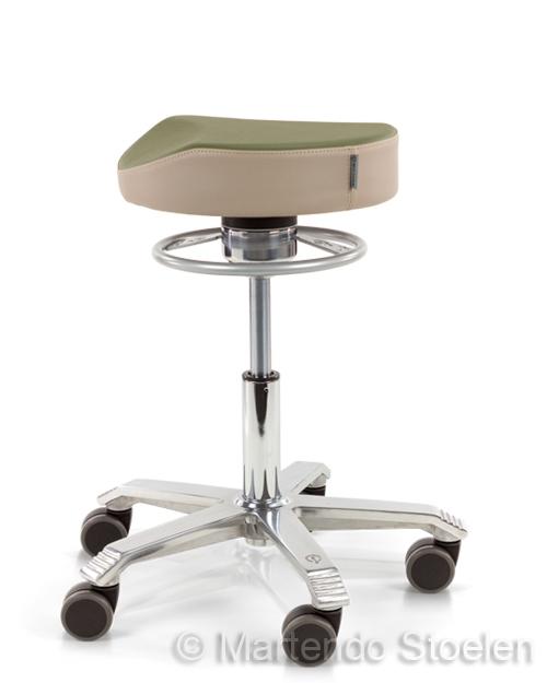 Score Taboeret Medical 6300 Balance ergo shape