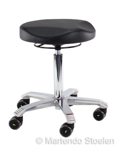 Score Taboeret Medical 6300 ergo shape ESD