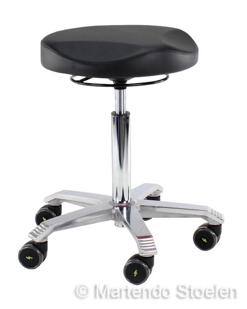 Score Taboeret Medical 6301 Balance ergo shape ESD