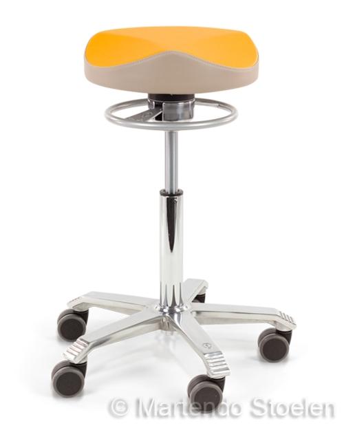 Score Taboeret Medical 6301 Balance ergo shape