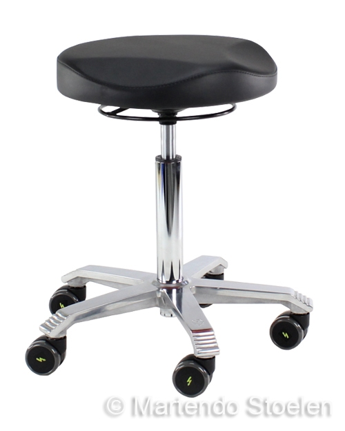 Score Taboeret Medical 6301 ergo shape ESD
