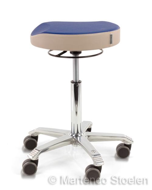Score Taboeret Medical 6301 ergo shape