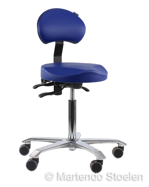 Score Werkstoel Medical 6311 ergo shape