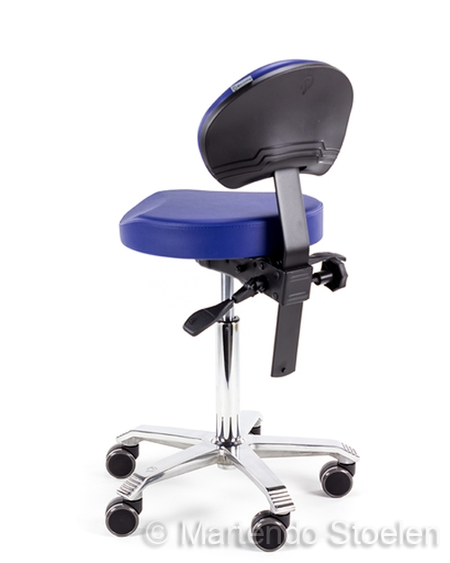 Score Werkstoel Medical 6311 ergo shape