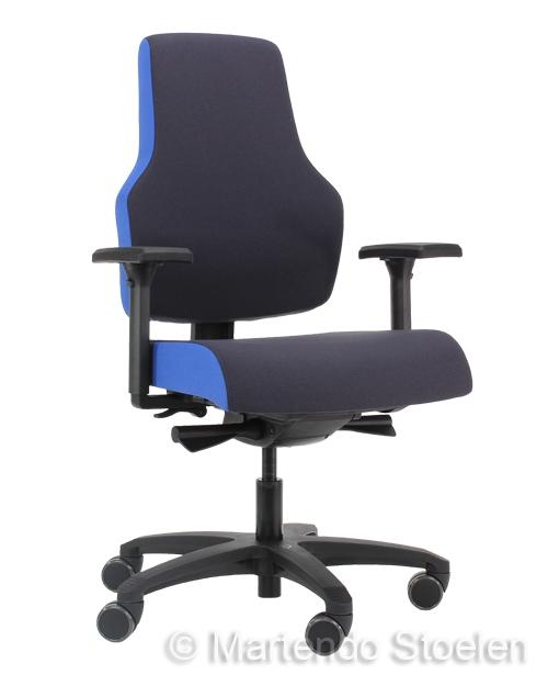 Werkstoel Score At Work Large