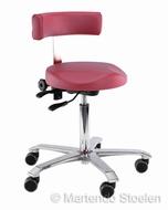 Score Werkstoel Medical 6321 ergo shape