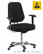 ESD Werkstoel Score MaXX M ESD
