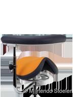 Score Medical Armlegger 360° Support per stuk