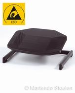 Score Voetensteun ESD Basic 950 ESD handbediend 5-23 cm.