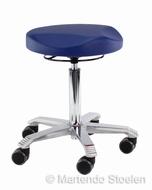 Score Taboeret Medical 6300 ergo shape