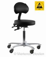 Score Werkstoel Medical 6211 ESD