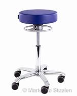 Score Taboeret Medical 6100 Balance