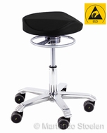 Score Taboeret Medical 6301 Balance ergo shape ESD