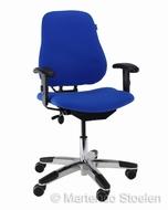 Score bureaustoel 5000 Verzwaard tot 150kg