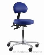 Score Werkstoel Medical 6211