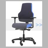 Kantoorstoelen
