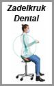 Score Zadelkrukken Dental