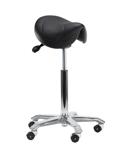 Werkstoel - flowmatic