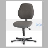 ESD-stoelen