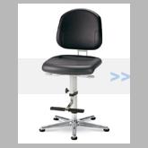 Cleanroom-stoelen