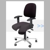 Medische stoelen