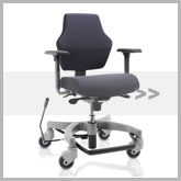 Trippelstoel